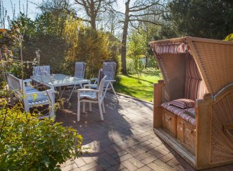 Holiday home cheap from private for your vacation