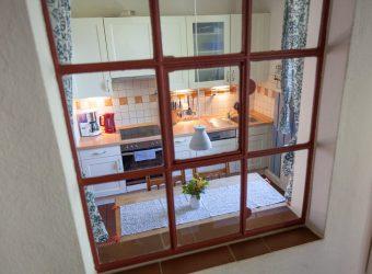 Ferienhaus für 11 Personen an der Nordsee